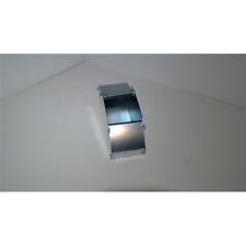 Otylight Formwork for ZIP60-M Zipm