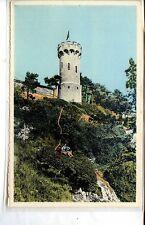 CP Belgique - Dinant - Télésiège de Mont-Fat