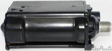 Brand New Tailgate Window Motor for 1978-1991 Blazer Jimmy 1969-1972 Malibu F85