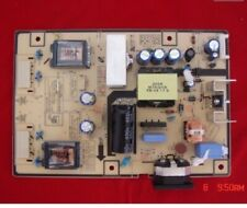 IP-45130B Power Board for SAMSUNG 2232BW 22