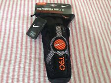 Nike T90 Protegga Shield lll Shinguard Nwt sizes Adult S
