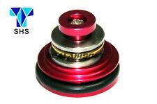 Airsoft Ball Bearing Piston Head ( High-End Version ) for Ver.2 / 3 AEG Gearbox