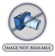 CARTOUCHE D'ORIGINE EPSON C13T800400 / C 13 T 800400 / T8004 - JAUNE - 700ML