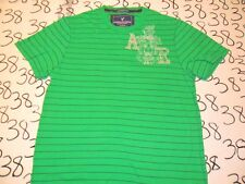 Large- American Eagle Outfitter T- Shirt