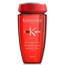 Kerastase Anti-Damage Shampoo Soleil for Colour Treated Hair Brand New