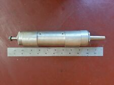 Themac Spindle Tool Post Grinder 420 42000 Rpm E686