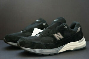 New Balance 992 classic Made in USA Harajuku 1300 990 Japan MENS SIZE 14 shoes