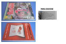 Tutto Ratman 4 prima edizione VERA (leggi annuncio)