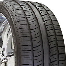 4 New Pirelli Tire 275/45R22 Scorpion Zero Tires 275/45/22 2075700 275 45 22 R22