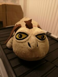 Dreamworks How To Train Your Dragon 2 Meatlug Soft Toy Plush