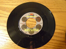 THE BEATLES 45 I'M HAPPY JUST TO DANCE WITH YOU MOVIE MEDLEY B-5107