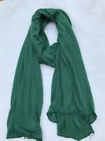 MAXI Jersey Scarf Hijab Wrap Head cover Unstitched 180 x 85 cm