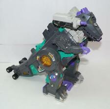 Trypticon _ 1986 Vintage Hasbro G1 Transformers Action Figure