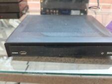 Comcast / Motorola DCX3200-M HDMI Cable Box