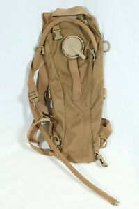 Camelbak Individual Hydration System Coyote Brown 3 Litre