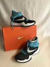 the latest 1c213 a357f Nike Zoom Hyperrev 2016 Basketballschuh US 8,5 (42)