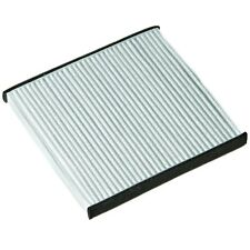 ATP CF-44 Cabin Air Filter OE replacement