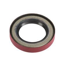 National Oil Seals 7457N Pinion Seal