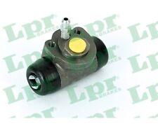 LPR Wheel Brake Cylinder 4350
