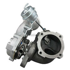 CXRacing K03 Turbo Charger For Audi Volkswagen 99-03 A3 1.8T 06A 145 704L Golf