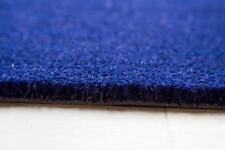 Quality Coir Entrance Mat Blue 90cm x 60cm UK Floor Mat