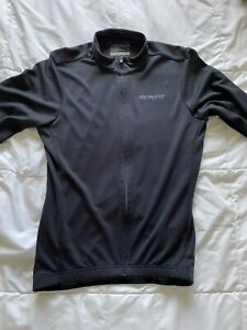 specialized rbx jersey Long sleeve