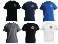 SEX WAX - Men's T-Shirts - Surf Beach Summer Top Tee - OFFICIAL - NEW