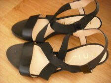 Nu-pieds sandales UNISA taille 40