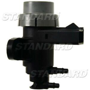 EGR Solenoid  Standard Motor Products  VS77