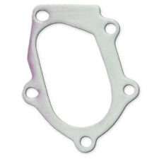 22RTEC Remflex Exhaust Header Gasket 7020; Egg Shaped for 85-88 Toyota 2.4L