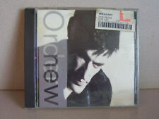 New Order Low Life Compact Disc CD 400026319351 Indie Alternative Music