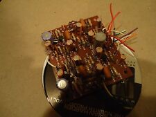 Marantz 4270 Receiver Parting Out Board YD2889004-0