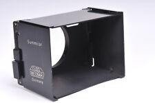 Leitz Leica SOOPD Folding Barndoor Hood for SUMMITAR 50mm 1:2