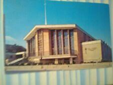 SAINT MICHAEL'S ROMAN CATHOLIC CHURCH FLINT MICHIGAN