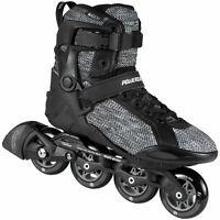 Powerslide Phuzion Radon Inline Skates Inlineskates Inliner Fitness Skates