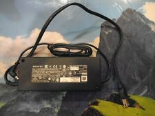 Original OEM Sony 19.5V AC/DC Adapter for Sony Bravia KDL-48WD653 LCD-LED TV