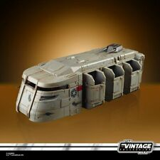 Mandalorian Imperial Troop Transport 2020 VINTAGE Collection Star Wars TVC LOOSE