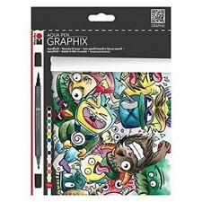 peperoni Marabu 12715123 15 mm Marabu Acrylmarker Art Painter