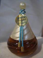 HELIETTA BY HELIETTA CARACCIOLO ROMA parfum de  toilette concentrè ml 50