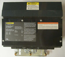 Square D I-Line Circuit Breaker Sub Feed Lug Kit 600V SL1200P5 New No Box