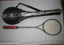 Yonex Sq-2500 Squash Racket with Case