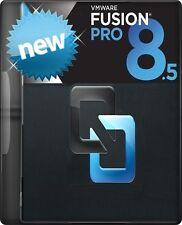 VMware Fusion 8 Pro 3PC