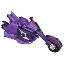Hasbro Transformers Robots in Disguise One-step Changers W3 Action Figure Wave 3 Fracture