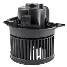 motor eléctrico para Ford Focus DAW sedan DFW calefacción gebläsemotor Mondeo