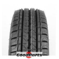 110 Zollgröße BFGoodrich Reifen fürs Auto und 16 Tragfähigkeitsindex