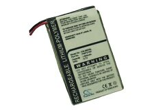 BATTERIA per SONY PMPSYM 1 m1 mp3 Player hdps-m1 HDD PHOTO Storage Nuove UK STOCK