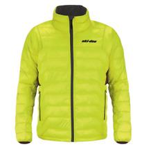 Ski-Doo Mens Packable Jacket 440793