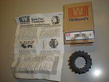 TB Wood's 3J Type 3JE Sleeve - NIB