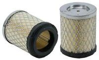 WIX WA10165 WIX Air Filter