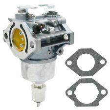 Carburetor for John Deere AM122605 M97274 M97275 LX186 260 265 GT262 GT275